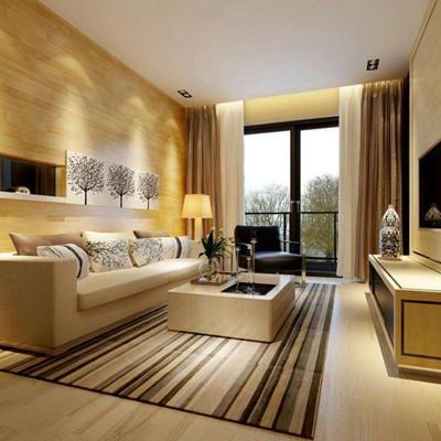 家居装修的时候窗户如何装饰