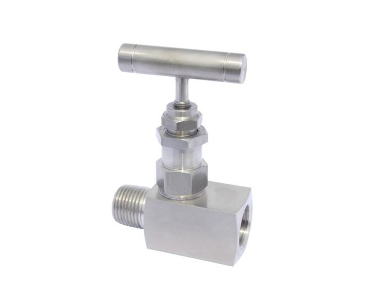 仪表管件阀门厂家告诉你仪表管件的机械性能