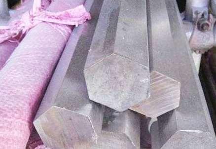 不锈钢棒对于加工精度的需求