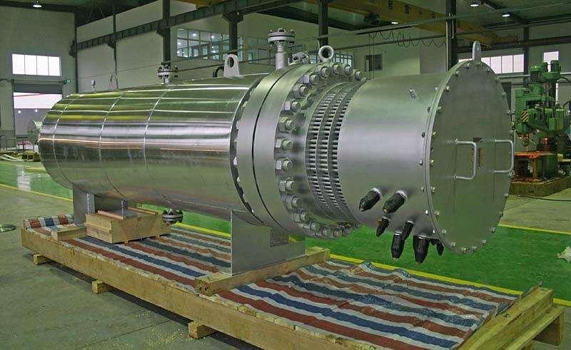 扬中电加热厂家告诉你电加热的工作原理