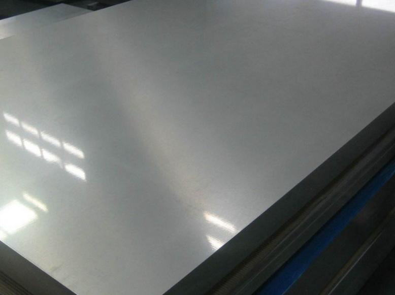 西安不锈钢板多种加工方法你都了解哪些?
