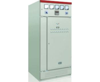 SVC reactive power compensation device