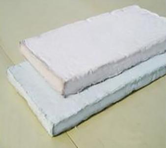 复合硅酸盐(镁)板