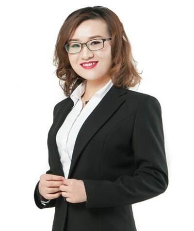 吴律师 法律从业20多年 擅长婚姻继承,刑事辩护,合同纠纷
