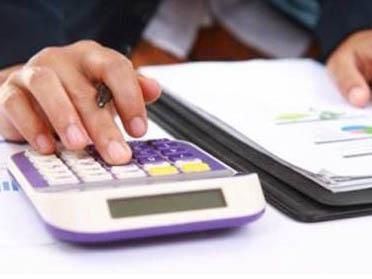 代理记账组织解释年终奖税率怎么计算?