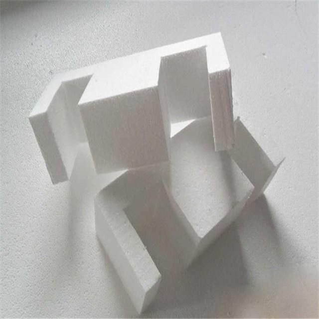 聚苯乙烯包装材料2