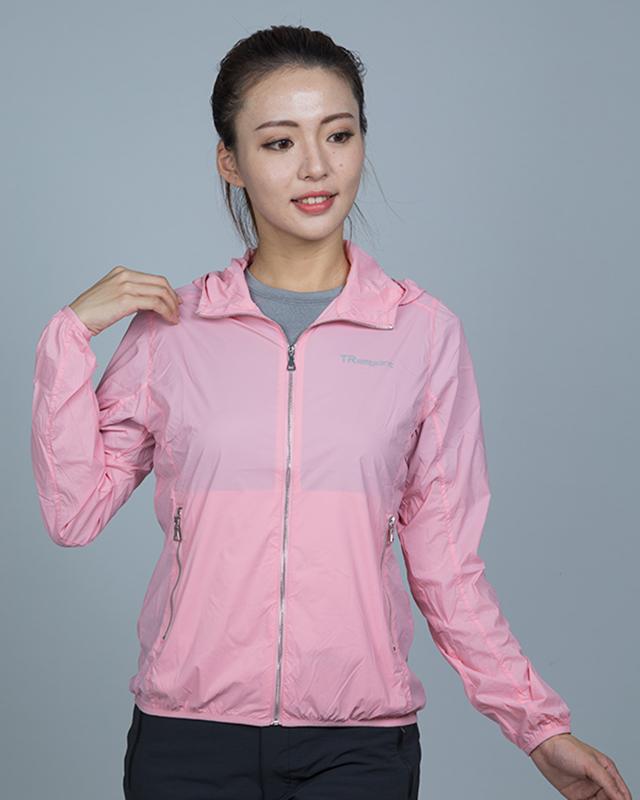TR266----粉色