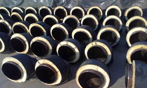 你对钢套钢直埋保温管级有了解吗?下面文章希望对你有所帮助