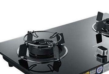 燃气灶几个常见的故障 维修其实很简单