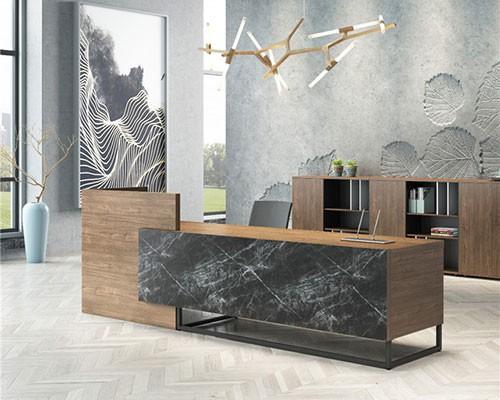 钢制会议桌什么款式的好看【快速供应】