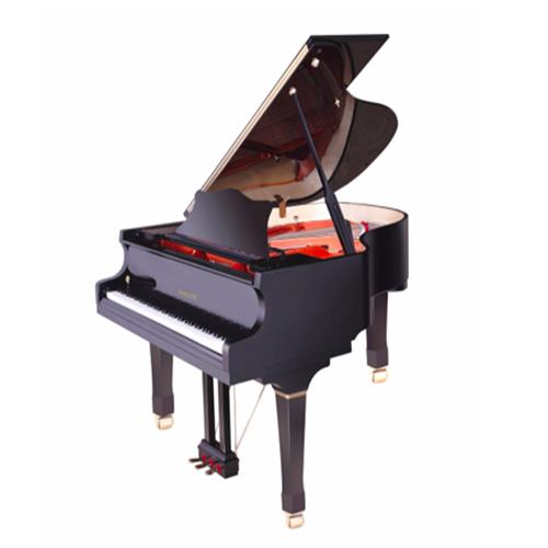 海伦钢琴CF180