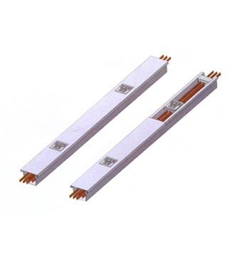 ZM型照明母线