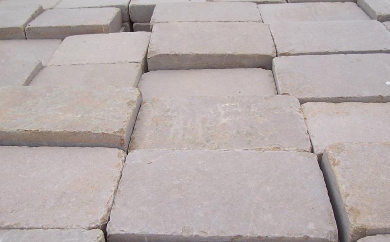 云南砂岩的优势有哪些呢