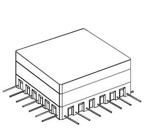 福建装配箱(叠合箱)