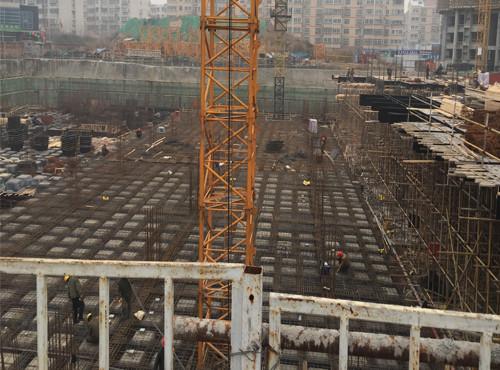 天津专业地下车库塑料模壳厂承诺守信
