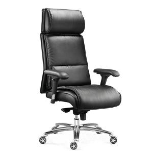 【办公家具】办公椅价格