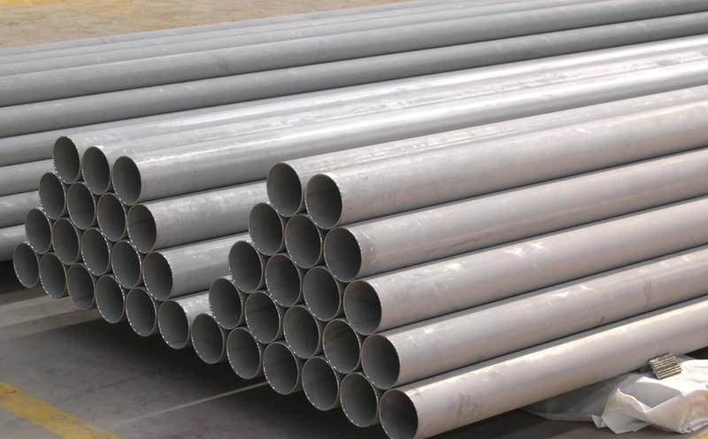 四川不锈钢管的特性主要体现在哪些点