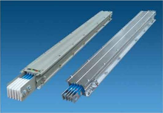 空气式铝母线槽厂家介绍低压母线槽的产品特点