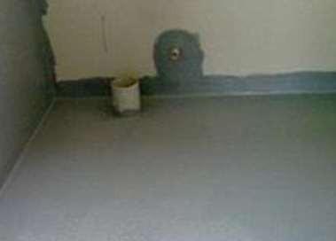 三山卫生间防水堵漏的具体方法