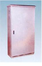 XLW点(动)力配电箱