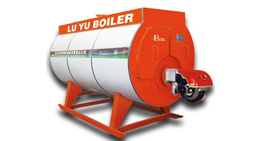 影响导热油炉寿命因素