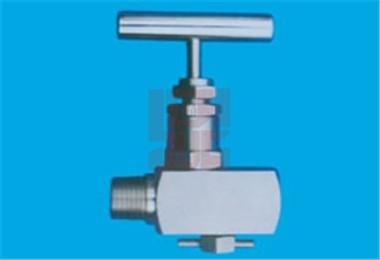 DSF4-8J121型排液截