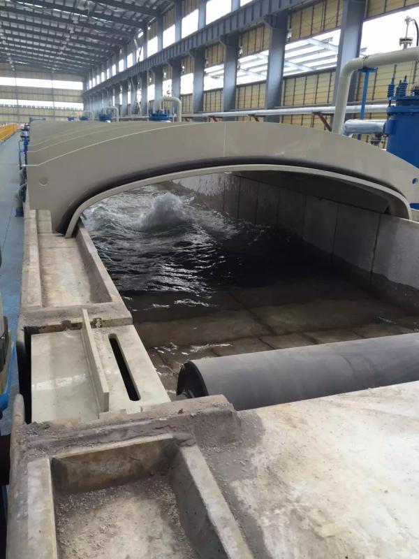 PPH酸洗槽供应