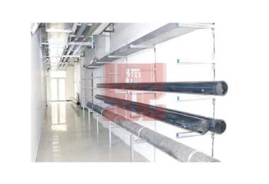 建筑管线综合吊架