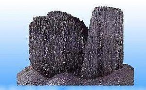 劳斯特冶金新材料碳化硅用途