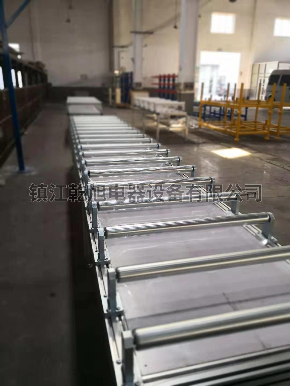 浙江宁波工厂照片