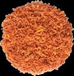 脫水胡蘿卜絲