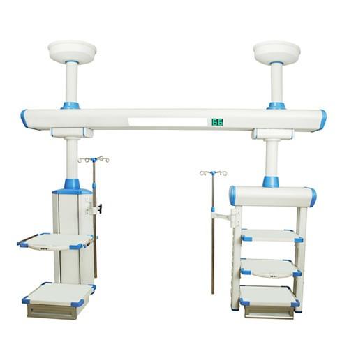 ICU电动吊桥(干湿分离)MJ-004SY(特殊符号)DY
