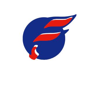 江苏建帆索具有限公司