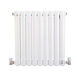 西宁集暖散热器