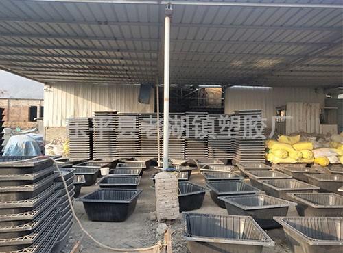 塑料建筑模壳厂