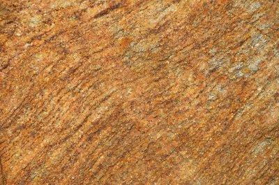 红砂岩的基本性质