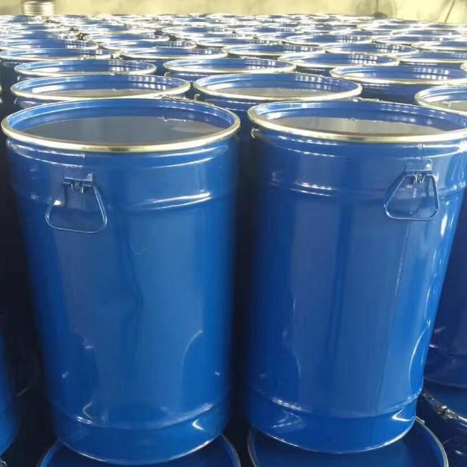 合金包装桶生产