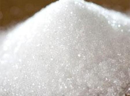 西安柠檬酸在食品方面的应用