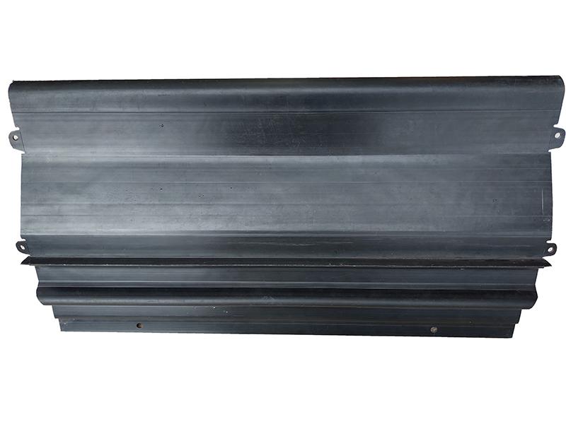 销售自由光水箱下护板(大)