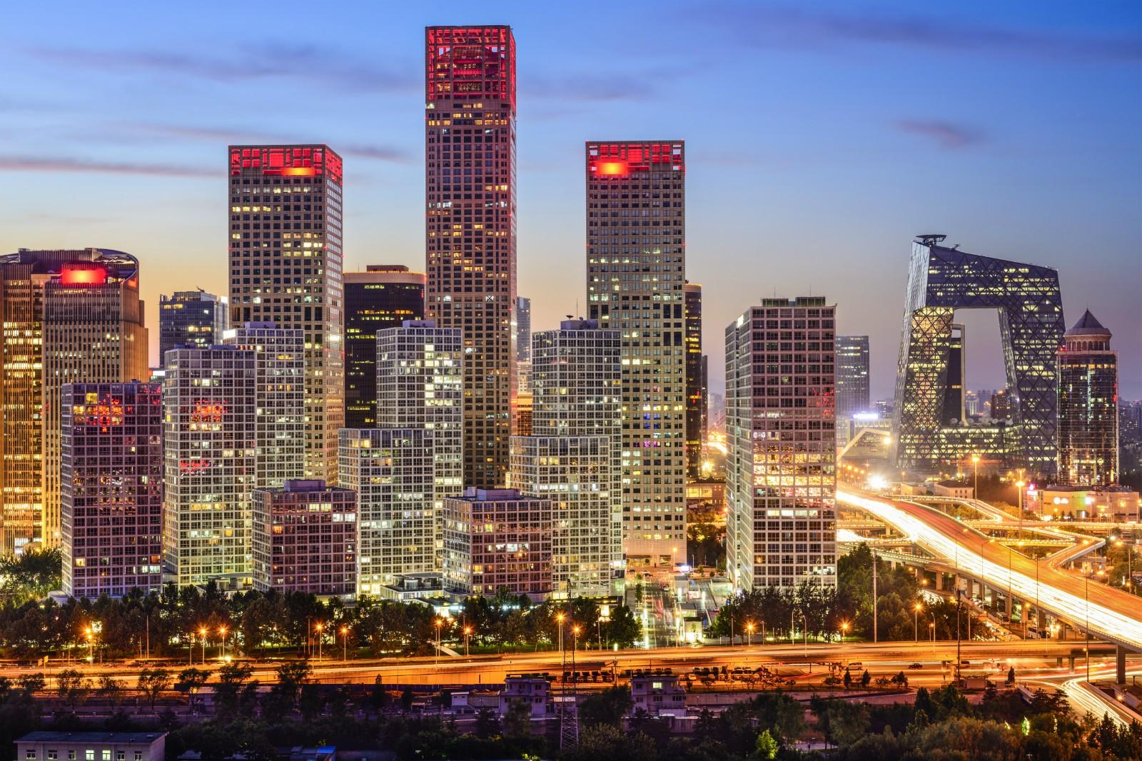 哪种企业利润分配不用交个人所得税?天津市代理记账公司陪你一起来看