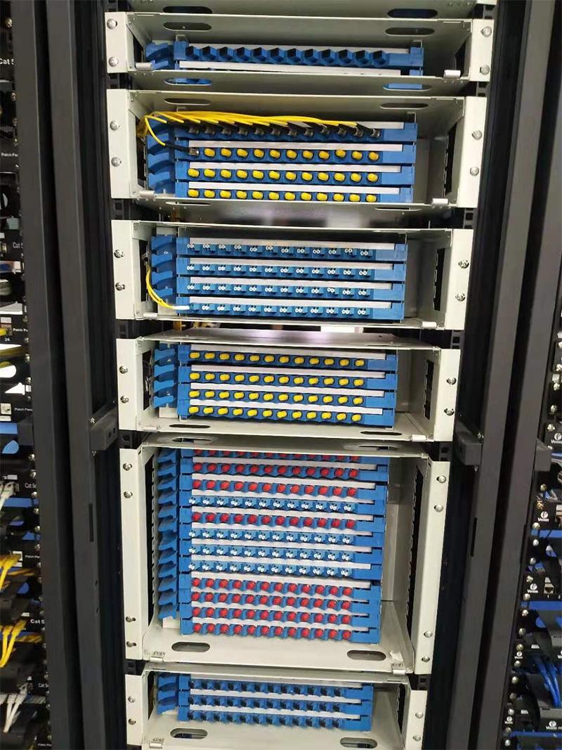 智能监控安装公司工程工艺