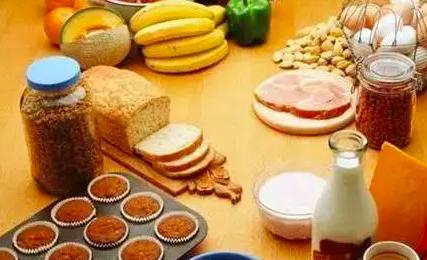 干细胞糖尿病有没有神奇功效?