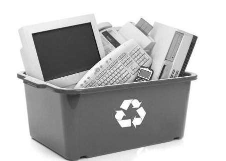 滁州廢品回收有什麼好處