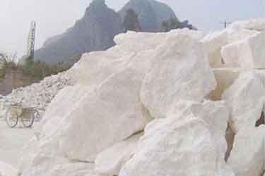 碳酸钙重钙粉