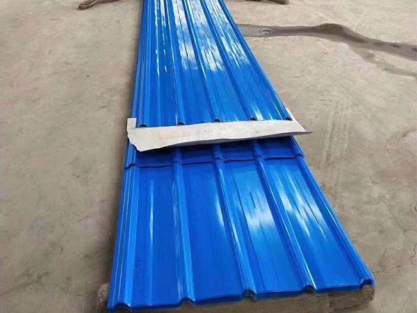 安装彩钢板部件需要遵守哪些要求?