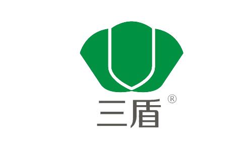 南京三盾药业有限公司