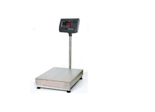 电子计价秤传感器失准的原因是什么?如何校准?