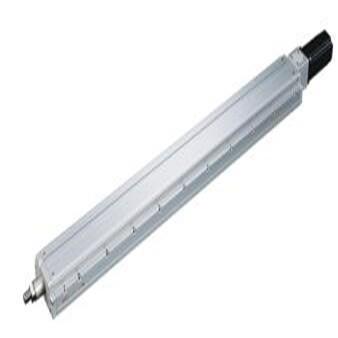 产品名称 :  轨道内嵌式滑台模块  产品型号 :  GTH8S  产品特色 :  位置重复精度:±0.01(mm)                    可搬重量 水平使用:50 双滑座(Kg)                    可搬重量 垂直使用:15 双滑座(Kg)  规格特性 :  位置重覆精度:±0.01(mm)                    螺杆导程:5(mm)                    速度:250(mm/s)                    可