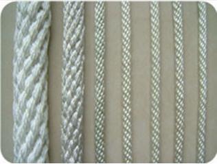 湛江銷售尼龍吊裝繩規格型號齊全