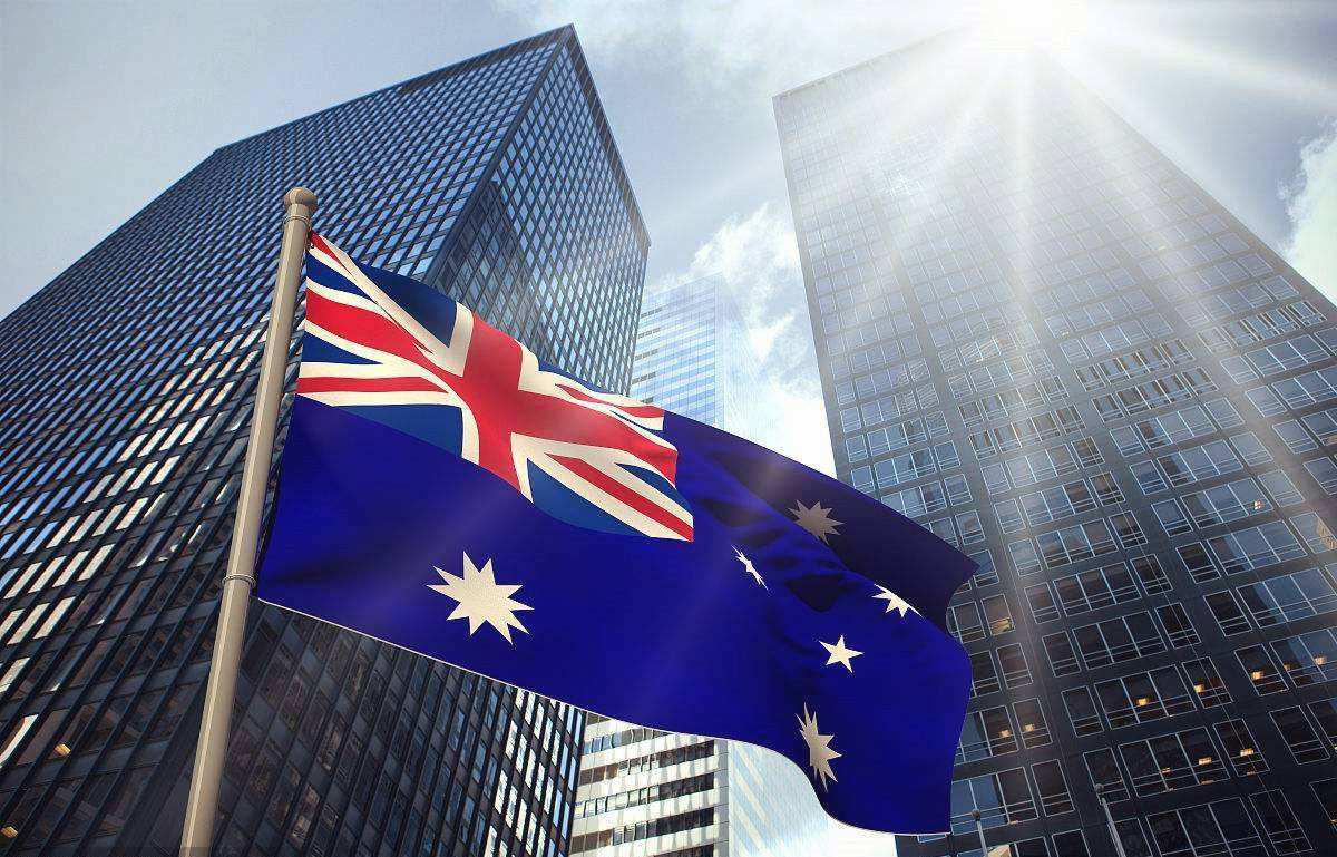 全面解析澳大利亚法律专业